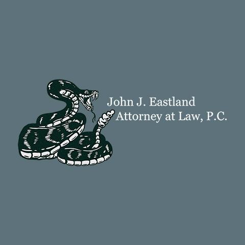 John J. Eastland Attorney at Law, P.C