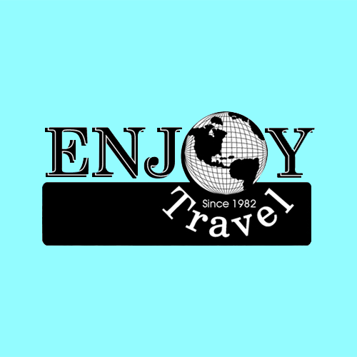 Enjoy Travel - Lake Forest, CA - Museums & Attractions