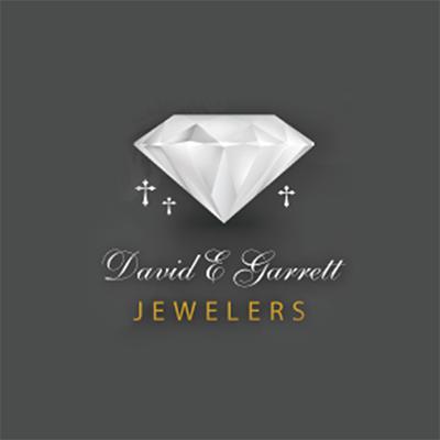 David Garrett Jewelers - Springfield, OH - Jewelry & Watch Repair