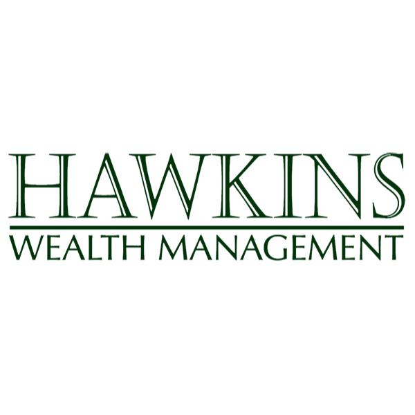Hawkins Wealth Management
