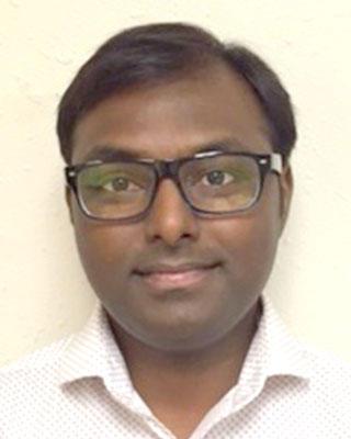 Chandrasekhar R. Chada, MD