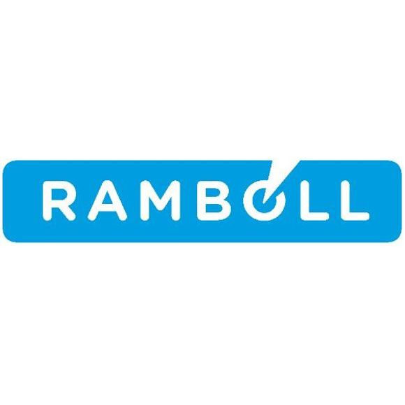 Ramboll Finland Oy Lappeenranta