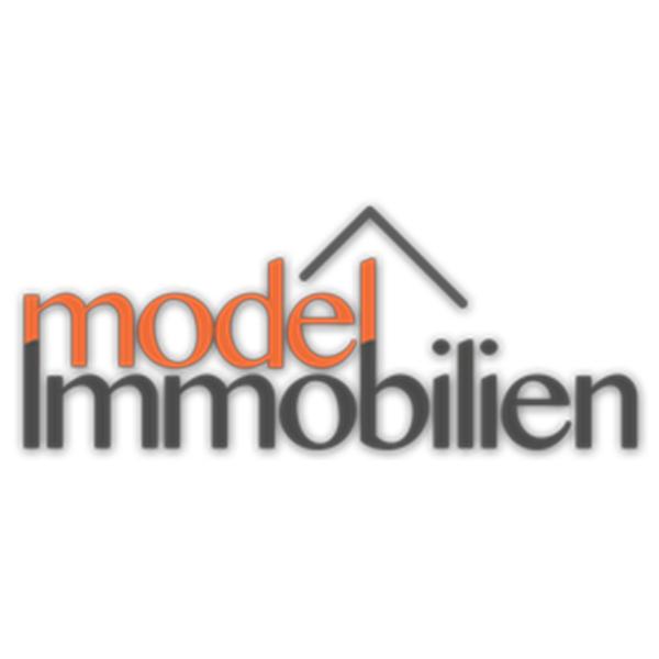 Bild zu Bernhard Model Immobilienmakler in Potsdam