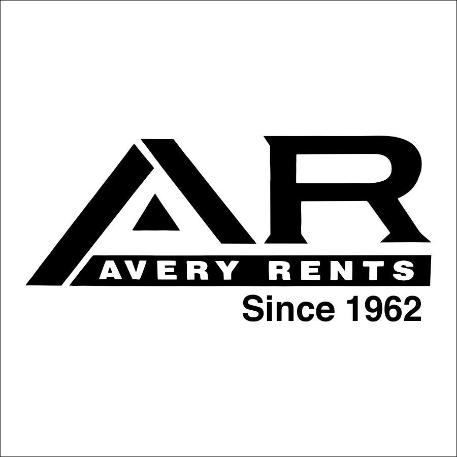 Avery Rents Inc.