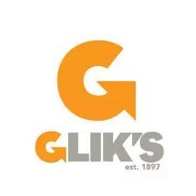Gilk's
