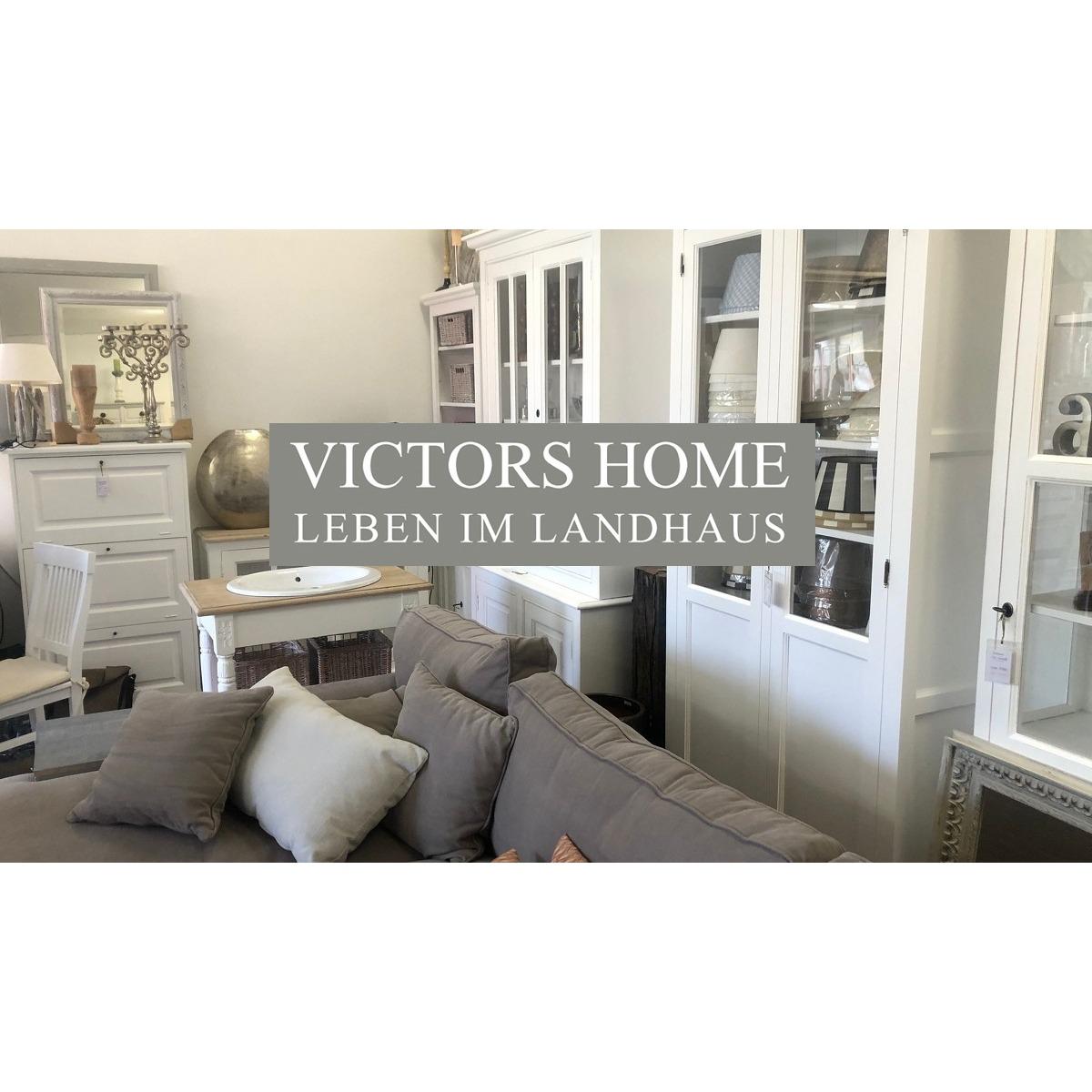 Bild zu VICTOR'S HOME in Starnberg