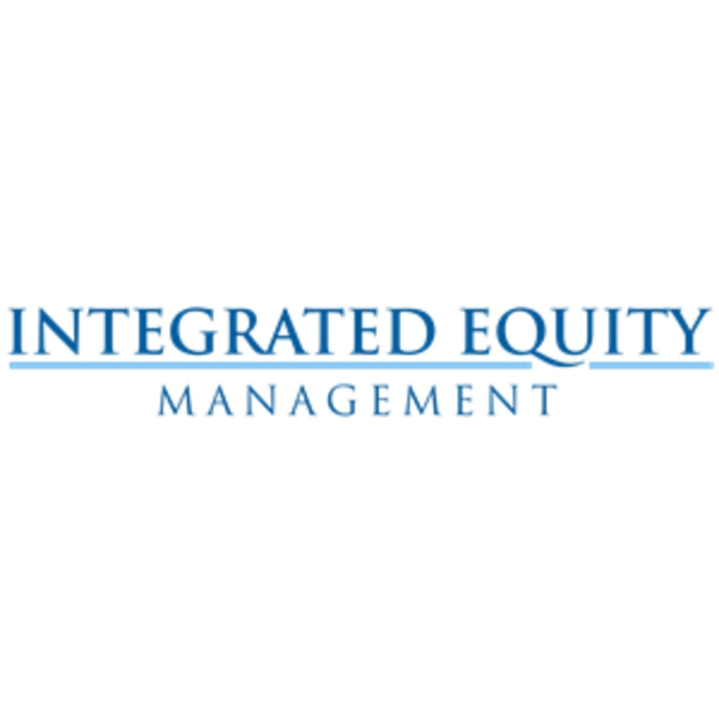 Integrated Equity Management