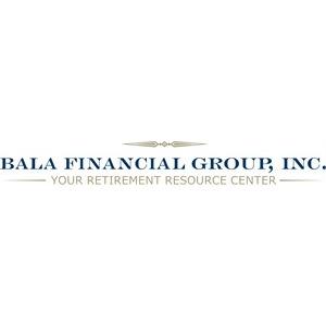 Bala Financial Group
