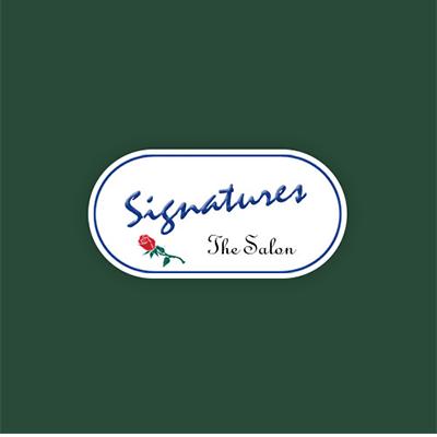 Signature's The Salon