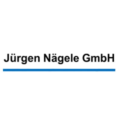 Bild zu Jürgen Nägele GmbH in Winnenden