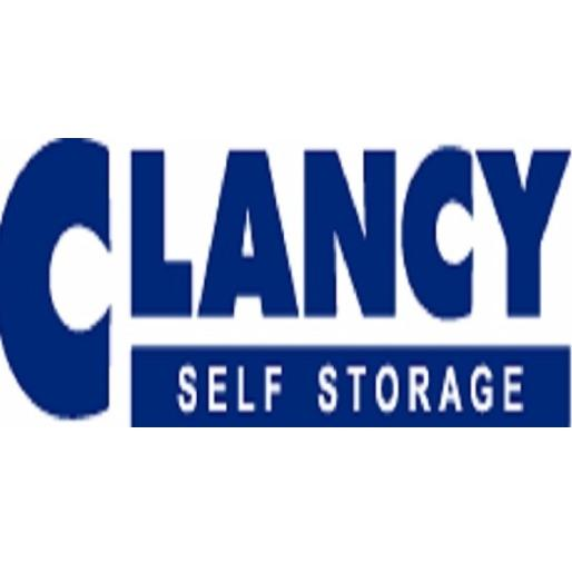 Clancy Self Storage