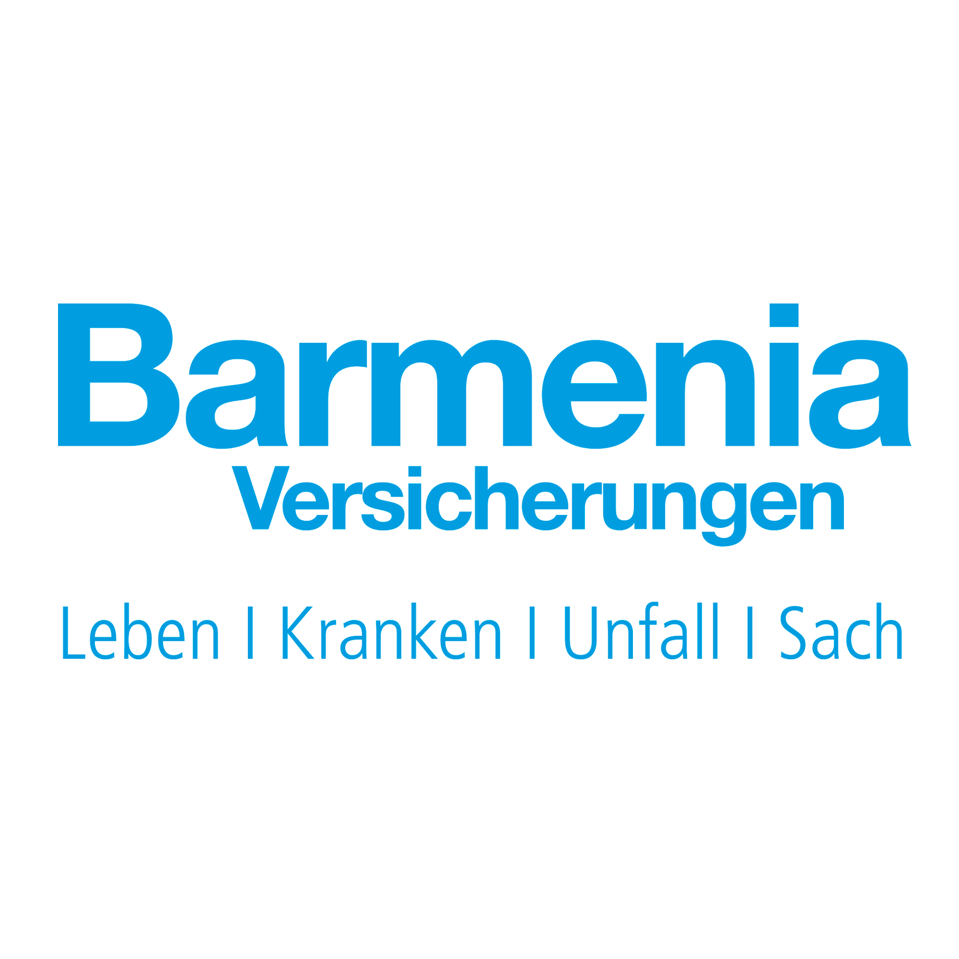 Barmenia Versicherung - Georg-Christian Stockinger