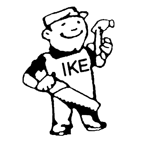 Big Ike's Roofing & Siding - Brighton, MI - Roofing Contractors