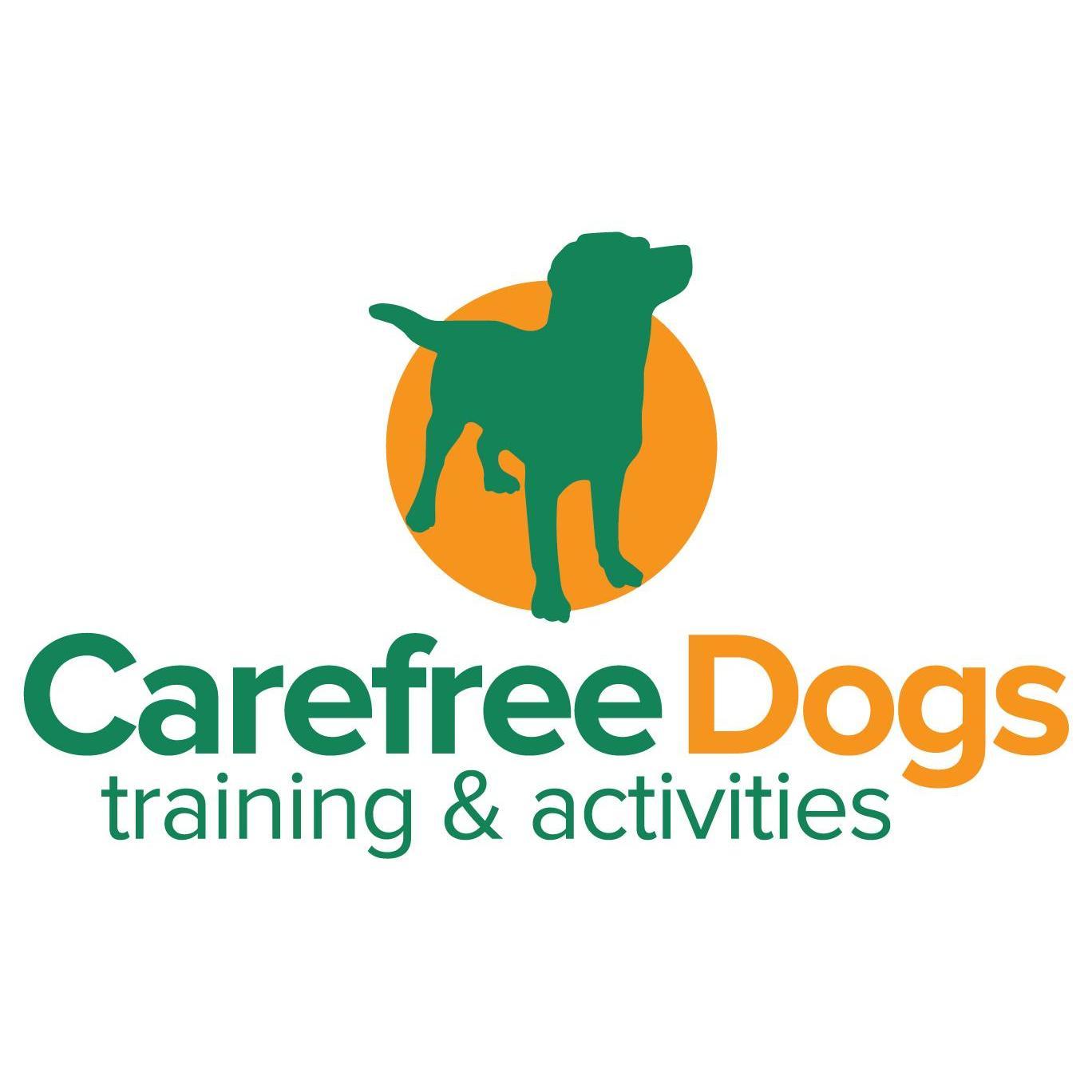 Carefree Dogs - Manningtree, Essex CO11 1JT - 01206 395780 | ShowMeLocal.com
