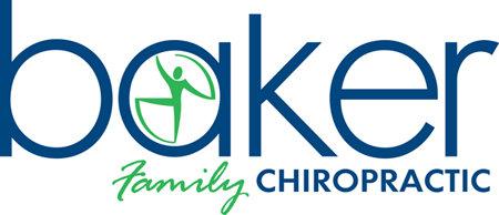 Baker Family Chiropractic