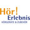 Hörerlebnis Hörgeräte & Zubehör GmbH