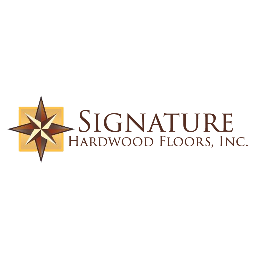 Signature Hardwood Floors - Vancouver, WA - Floor Laying & Refinishing
