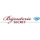 Bijouterie Secret Ltee