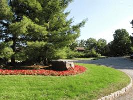 Rustic Ridge Apartments Dover Nj Reviews