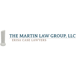 Martin Law Group LLC