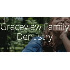Graceview Family Dentistry - Chatham, ON N7M 3H3 - (519)354-6868 | ShowMeLocal.com