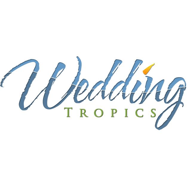 Bahia Sol / Wedding Tropics