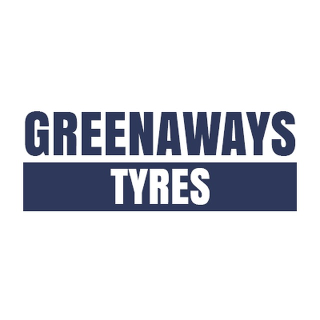 Greenaways Tyres - Launceston, Cornwall PL15 8DF - 07831 223300 | ShowMeLocal.com