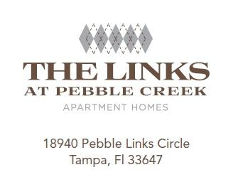 The Links at Pebble Creek