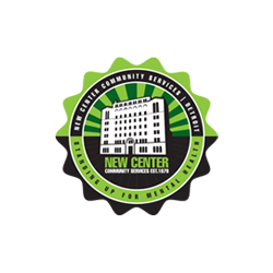 New Center Community Services