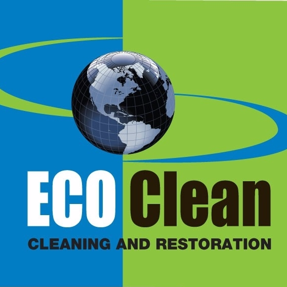 Eco Clean Cleaning Amp Restoration Brighton Colorado Co