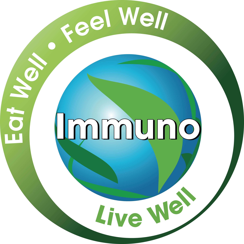 Immuno Laboratories - Fort Lauderdale, FL - Alternative Medicine