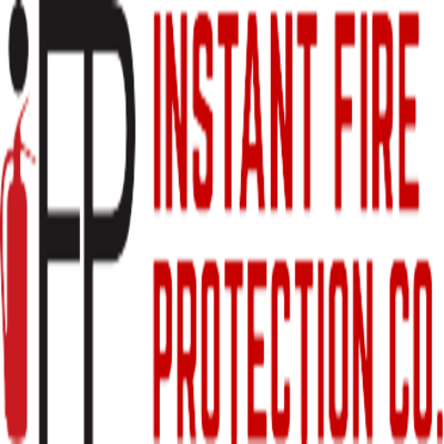 Instant Fire Protection Co.