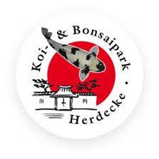 Bild zu Koi- und Bonsaipark Herdecke - Shop für Teichbau in Hagen in Hagen in Westfalen