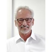 Bild zu Dr. med. Thomas Pauly - Privatpraxis in Düsseldorf