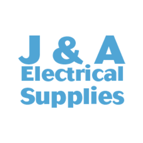 J & A Electrical Supplies - Bloomington, CA - Electricians