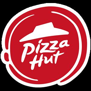 Pizza Hut Express Gdańsk Przymorze