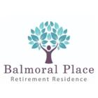 Balmoral Place Retirement Community