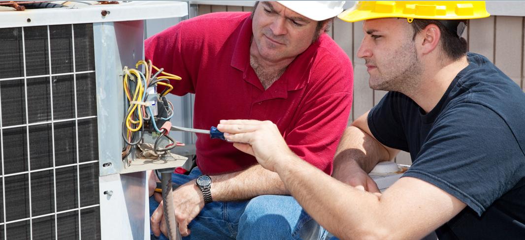 Tilleys HVAC Mechanical Services