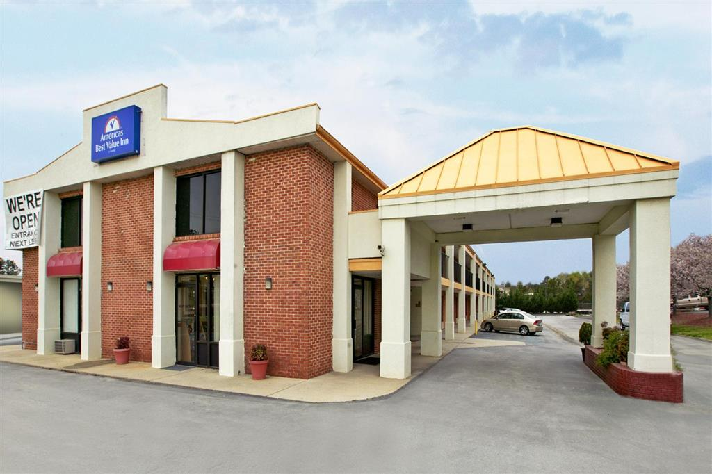 Hotels Near Covington Ga