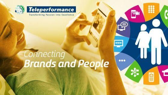 Teleperformance Finland Oy