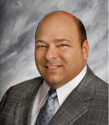Allstate Insurance Agent: Leo Sperrazza - Pittston, PA 18640 - (570)603-0664   ShowMeLocal.com