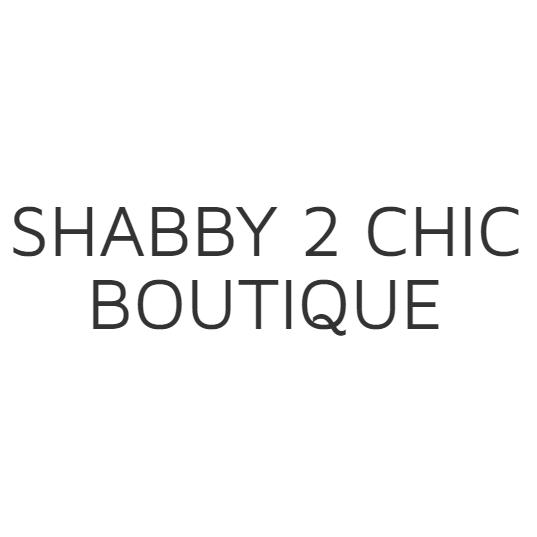 Shabby 2 Chic Boutique - Smyrna, TN 37167 - (615)625-3941 | ShowMeLocal.com