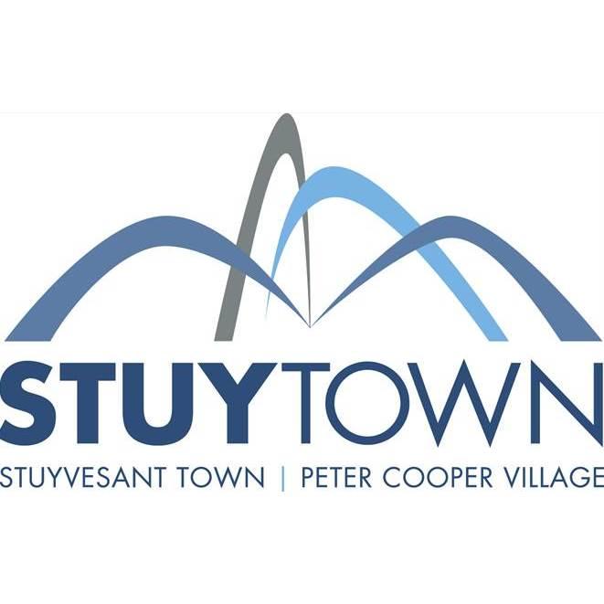 StuyTown Apartments
