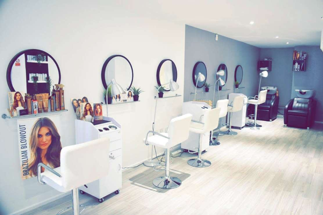 Beauty & Beyond Studios Ltd, London | Beauty Salons