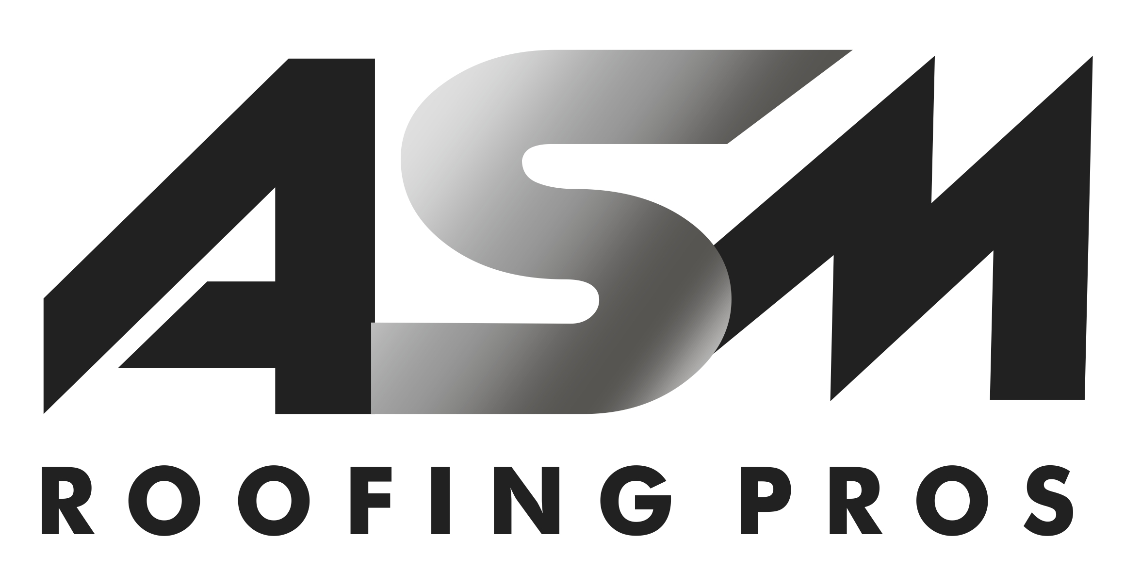 Asm Roofing Pros Llc In Spring Tx Roofing Contractors
