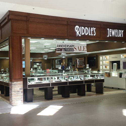 riddle 39 s jewelry billings montana mt