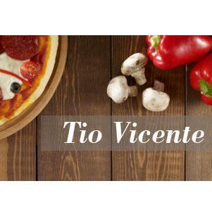TIO VICENTE- COMIDAS PARA LLEVAR- DELIVERY