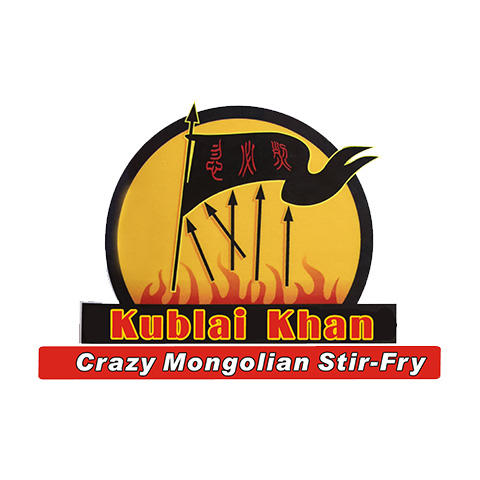 Kublai khan coupons