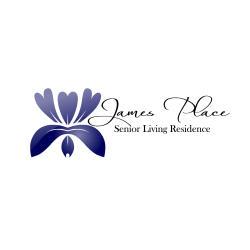 James Place Senior Living Residence