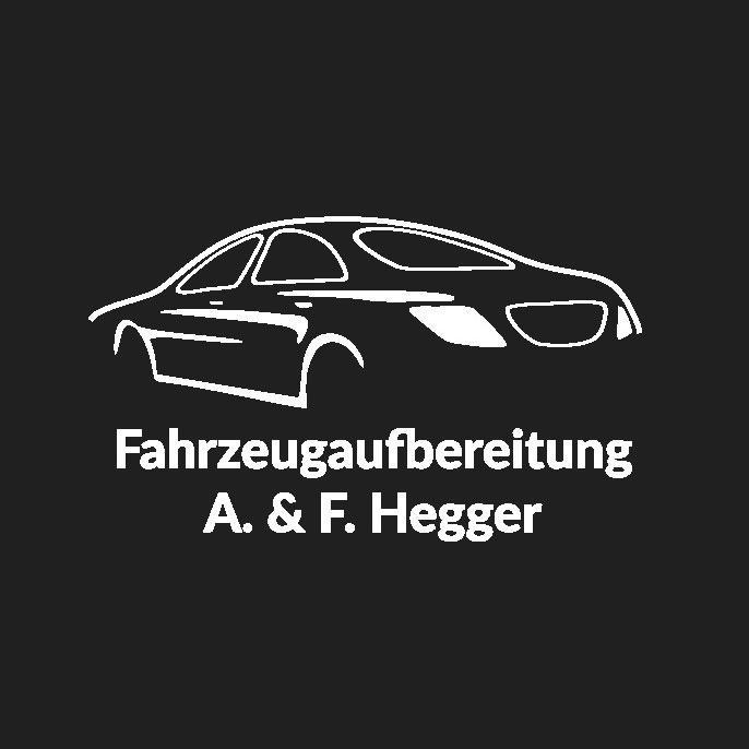 Bild zu A. & F. Hegger in Lünen